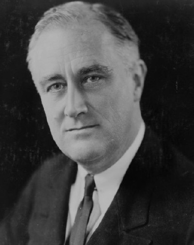 http://standupforamerica.files.wordpress.com/2009/04/fdr.jpg