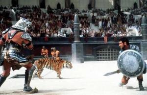 gladiator-tiger