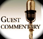 guest-commentary