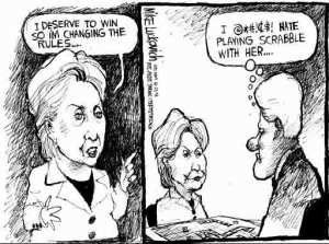 hillary-changing-rules