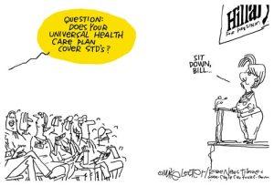 hillary-std-question