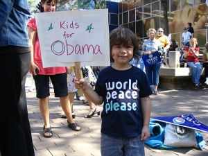 kid-with-obama-sign