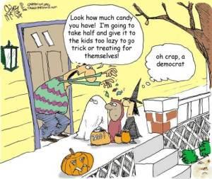 liberal_halloween