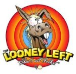 looneyleft