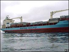 maersk-alabama