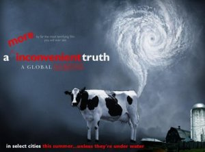 more-inconvenient-truth-cow