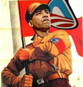 obama-brownshirt