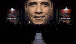 obama-msnbc-v