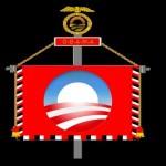 obama-ss-flag