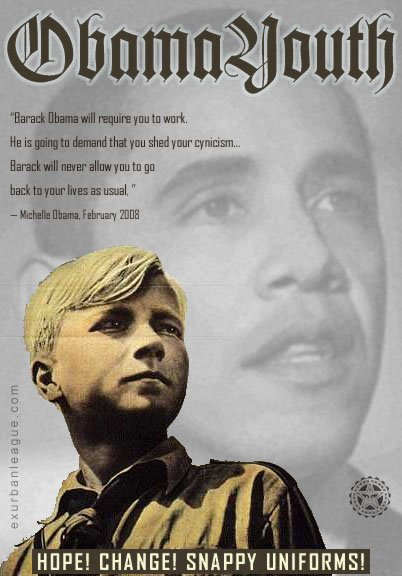 http://standupforamerica.files.wordpress.com/2009/04/obama-youth-michelle-quote.jpg?w=402&h=576
