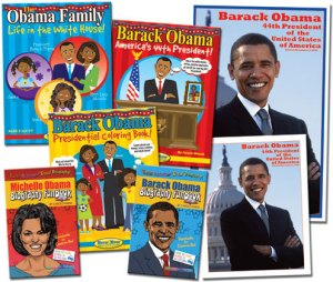 obamaclassset