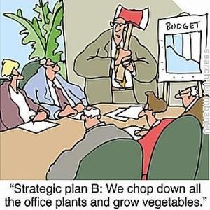 plan-b1