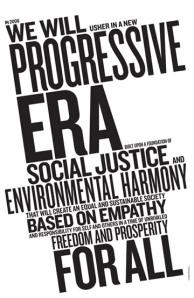 progressive-era-poster