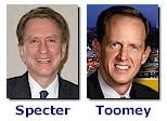 specter-toomey