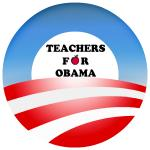 teachers-for-obama