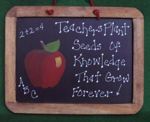 teachers-plant-seeds