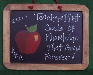 teachers-plant-seeds