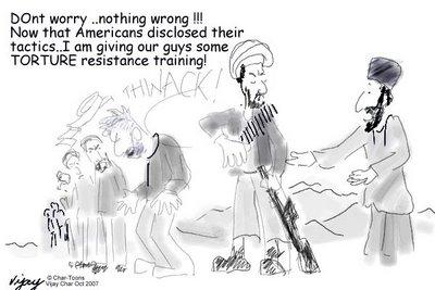 terrorist-torture-training