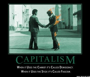 capitalism-carrot-and-stick