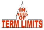 captial-term-limits
