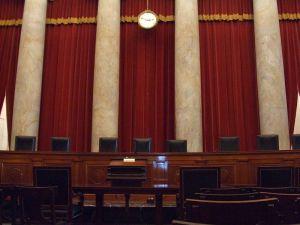 court-interior