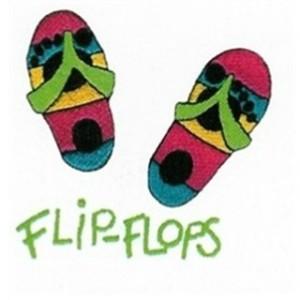 Flip_Flops_large
