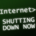 internet-shutting-down-now