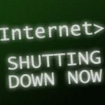internet-shutting-down-now
