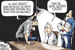 madoff-cartoon