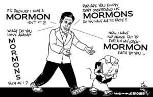 mitt_romney_famous_mormon