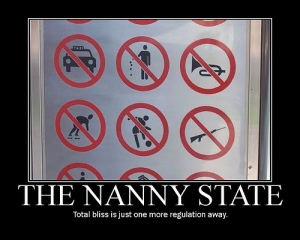 nanny-state-bliss