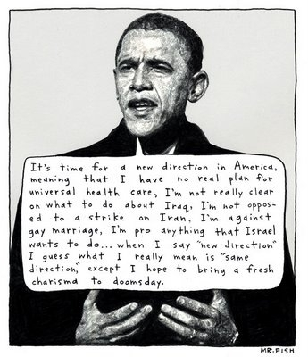 obama-cartoon-711310