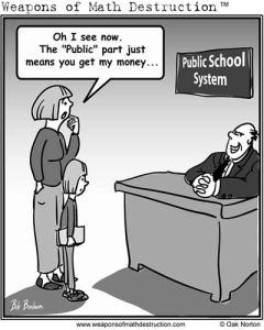 public-education
