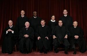 roberts-court