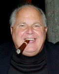 Rush Cigar