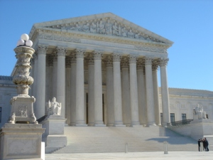 supreme-court-outside