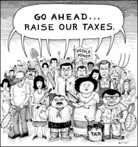 taxes_people