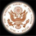 us-supreme-court-seal