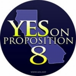 Yes On Prop 8
