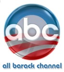 ABC All Barack Channel
