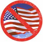 Banned Flag