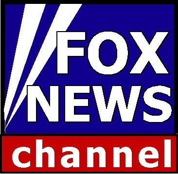 News TV Online TV Watch live WebTV and Television