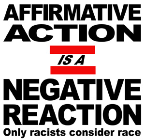 negative-reaction
