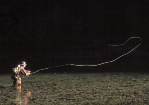 Night-Fly-Fishing
