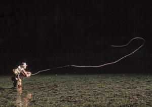 Night-Fly-Fishing