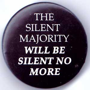 https://standupforamerica.files.wordpress.com/2009/06/silent-majority-no-more.jpg