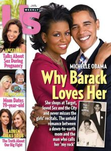 Us Cover Obama 1