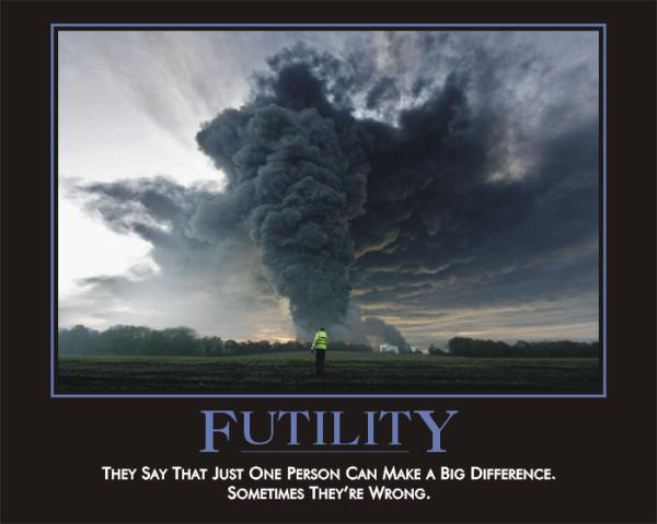 futility1