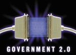 Government 2 point 0