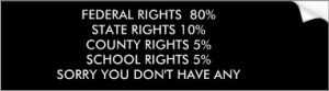 Rights Breakdown Bumper
